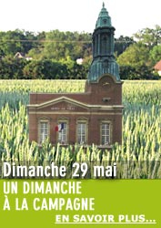 Aff-dimcampagne